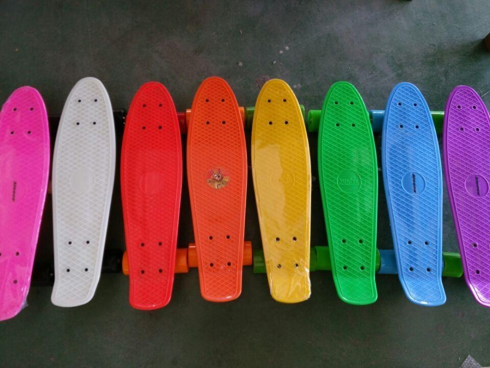 how to choose good skateboard trucks