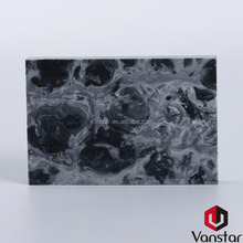Alabaster sheet, alabaster solid surface, artificial marble contetops solid surface sheets