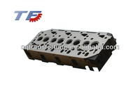 Brand New cylinder head for Mitsubishi 4D94 cylinder head