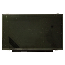 cheap second hand laptop LTN140AT07 27R2433 27R2432 14'' laptop LED screen