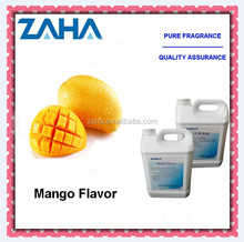 Mango fruit powder food flavoring, Free sample mango fruit powder, mango fruit powder flavor