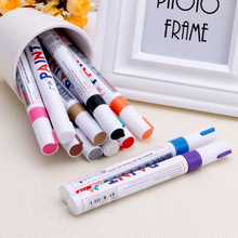 Multi color fabric paint marker pen, marker pen price, sharpie marker