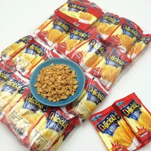 Small bag pakage Potato <strong>Chips</strong> 9g delicious for Kids Snack