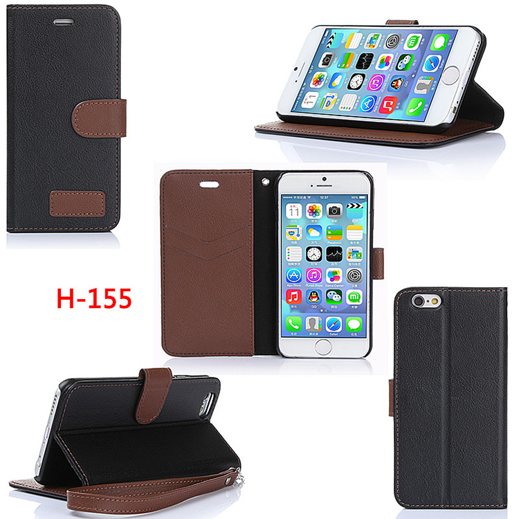 2015 Newest Products Popular Phone Protective Cover For iPhone 6