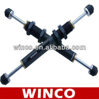 China Adjustable Shock Absorber