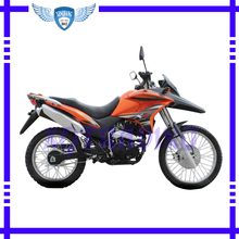 250CC Street Motorcycle 250XQ-YJROAD