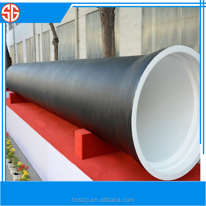 wrought iron columns Leading Manufacturer Of Ductile Iron Pipes And Fittings iron wheel golf head
