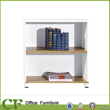 Open Shelf Commercial Economical Office File Cabinet Furniture for Office Document