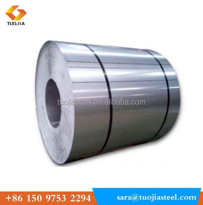 Gi sheet for roofing, hot roll steel coil zinc coating g40