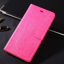 Case with Layard for Xiaomi Redmi Note 2,Magnetic Leather Protective Case for Xiaomi Mobile Phone Accessories
