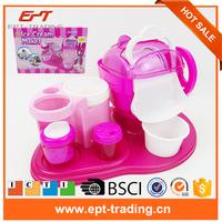 Ice cream maker machine/ ice cream maker toy for kids