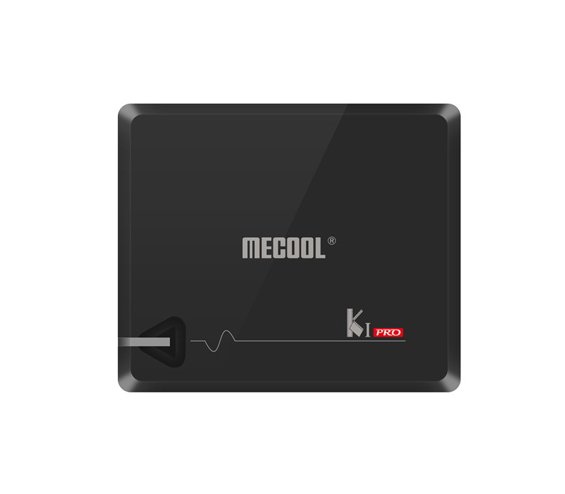 2017 sale cheapest OEM KI Pro/kiii pro S905D Combo TV box DDR4 2G 16G Android 7.1 DVB S2 T2 Cable 4k satellite receiver