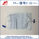 Disposable 2000ml Urine Drainage Bag with T-valve