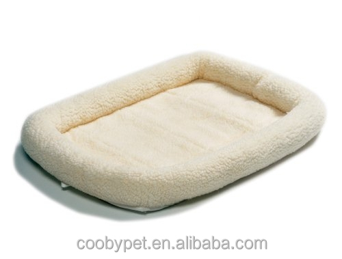 Pet Crate Pet Bed Mat