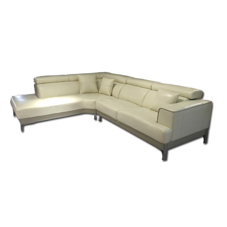 Contemporary Italian Living Room Leather Corner Sofa Modern Furniture Sofa  Sets - Buy Living Room Sofa Sets,Contemporary Furniture,Italian Leather ...