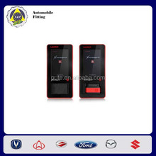 Original X431 diagun 3 auto diagnostic tool Launch X431 Diagun III,update on official site car scanner in stock