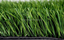 Artificial turf grass price for soccer field football pitch with FIFA Ceritified