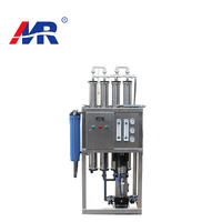 Good price ro pure water treatment plant equipment all parts