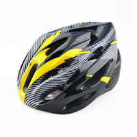 Foam Bicycle Helmet as gift