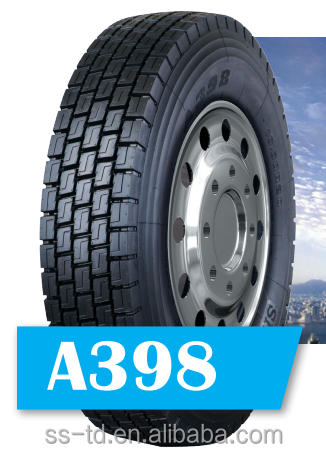 Chinese Tires Brand Rapid Aoteli 1000-20 10.00-20 radial truck tires Cheap Wholesale with BIS Aapporved