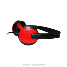 new products 2016 china wholesale market headphone
