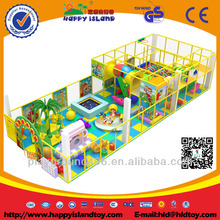 Best quality giant commercial slide and climb inflatable for children(Slide-194)
