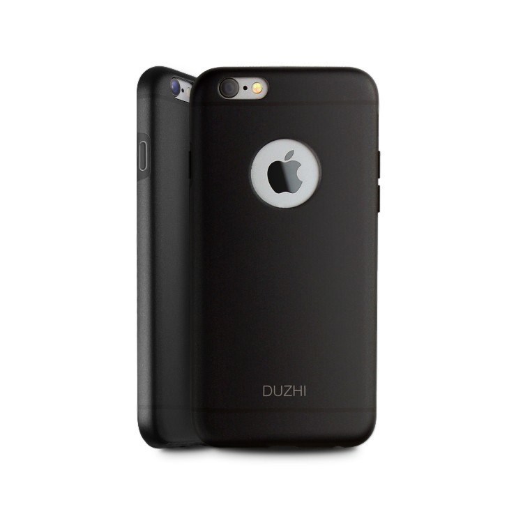 Wholesale hot selling cell phone accessory for iPhone 6 case