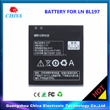 china mobile akku battery battery for lenovo S720 S899T S889T A800 A798T A870E