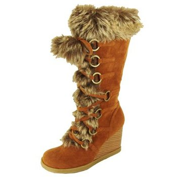 Qupid Shoes Wholesale Women Boots. Olympic01X