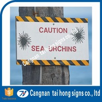 safety posters and safety signs to print
