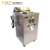 hot sale meat slicer meat grinder with low price