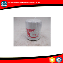 fleet guard LF3335 fuel filter