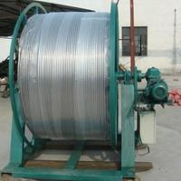 COILED TUBING FOR ONSHORE AND OFFSHORE