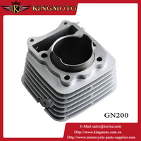 Cylinder Block for Toyota 2L / 2LT/ 3L /5L
