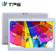 Best Cheap 2gb Ram 32gb High Speed Processor 4g 10 Inch Tablet Pc,9.7 inch tablet pc with dc jack