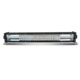 Automobiles Jeep Truck Offroad 12 Volt Aluminum Alloy Housing 3 Row 22 inch 270W Led Light Bar