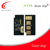 Reset Chips MLT D105L for Samsung ML 1910 1915 1916 2525 2540 2580 SCX 4600 4606 4622 4623 CF 650 toner chip
