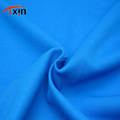 factoty direct single color polyester hard fabric for activity shoes and backpack