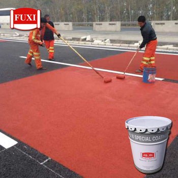 Epoxy Mortar Line Marking Paint Floor Paint Road Marking Paint