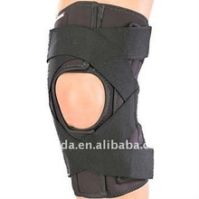 Universal ROM Knee Brace with CE