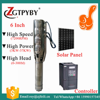 head 200 meter deep well pump never sell renewed pumps deep well pump parts