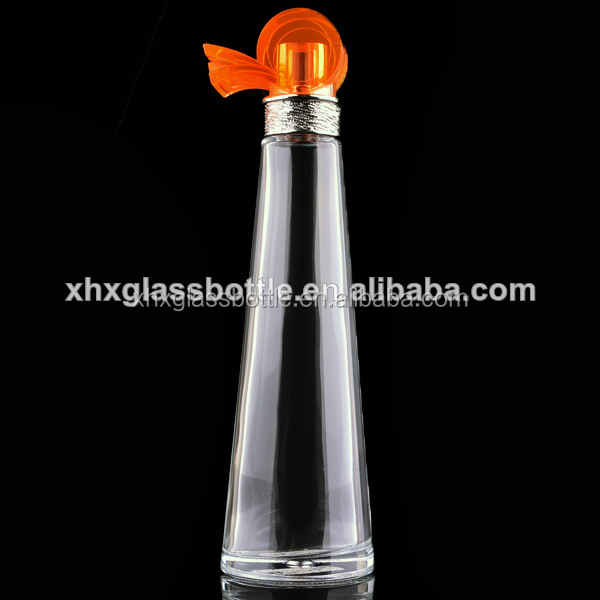 new personal skin care nice for beauty perfume bottle