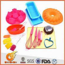 freezer ice cream/transparent plastic glove/disposable long gloves