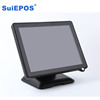 android terminal machine display monitor touch screen pos system