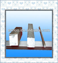 ASTM 304L Stainless Steel Bar/Rod