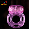 /product-detail/2018-hot-selling-vibrator-sex-cock-ring-for-men-60719500275.html