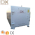 high-frequency vacuum slab drying kiln