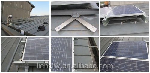 PVC Laminated Steel for roofing Building Material