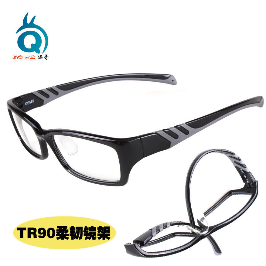 factory custom reading glasses frame manufacture tr90