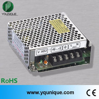15V DC 15W 1A Universal Regulated 3D Printer Switching Power Supply